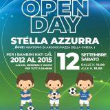 Open Day 2012-2013-2014-2015: tutte le informazioni